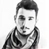 Spoh89's avatar