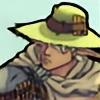 spohniscool's avatar