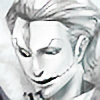 Spoig's avatar