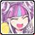 spoiled-royal-tae's avatar