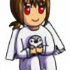 SpoiledTech's avatar