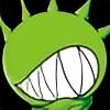 spoilerinc's avatar
