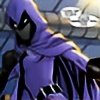 SpoilerRobin's avatar
