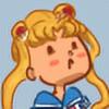 Spoilersays's avatar