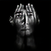 SpointTiemann's avatar