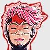Spokane-Mac's avatar