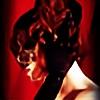 SpokeninRed's avatar