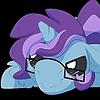 SpokenMind93's avatar