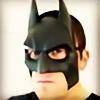 SpokeyDokey918's avatar