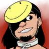 SpokleArt's avatar