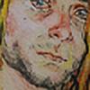 SpokOshea's avatar