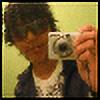 Spokrey's avatar