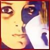 spoks0housewench's avatar