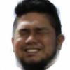 spoleklek's avatar