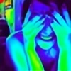 sponch's avatar