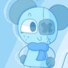 Sponchi2's avatar