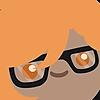SponegZemenar's avatar