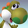 Sponge-Pore's avatar