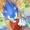 sponge1025's avatar