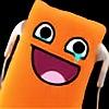 Sponge1310's avatar