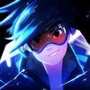 sponge56's avatar