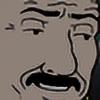 SpongeBizzle13's avatar