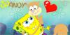 SpongeBob-and-Sandy's avatar