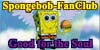 Spongebob-FanClub