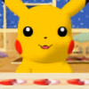 Spongebob1212RBLX's avatar