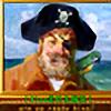 Spongebob1Pat's avatar