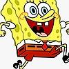 SpongeBob3409's avatar