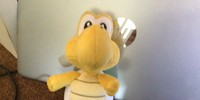 SPONGEBOB3409FANS's avatar