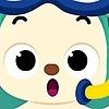 spongebob545's avatar