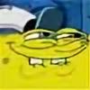 spongebobcameplz's avatar