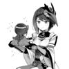 spongebobcc's avatar