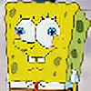 spongebobderpplz's avatar