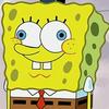 SpongeBobFan2462's avatar