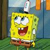 Spongebobfan907's avatar