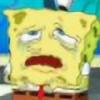 spongebobnoplz's avatar