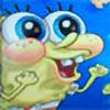 SpongebobOHEMGEEplz's avatar