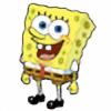 spongebobplz