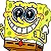spongebobsquarep-plz's avatar