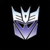 spongecorn's avatar