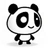 spongee0990's avatar