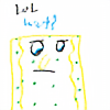 Spongefaith23's avatar