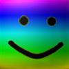 spongefan12's avatar
