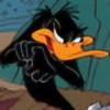 SpongeGuy11's avatar