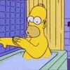 SpongeHomer's avatar