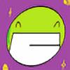 spongekat's avatar