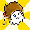 SpongeMonkeyz's avatar